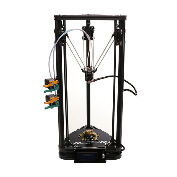 Printer 3D Terbaik