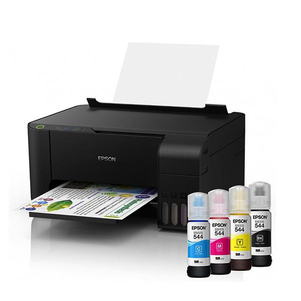 Printer All In One Murah Terbaik