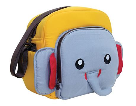 Tas Perlengkapan Bayi Terbaik