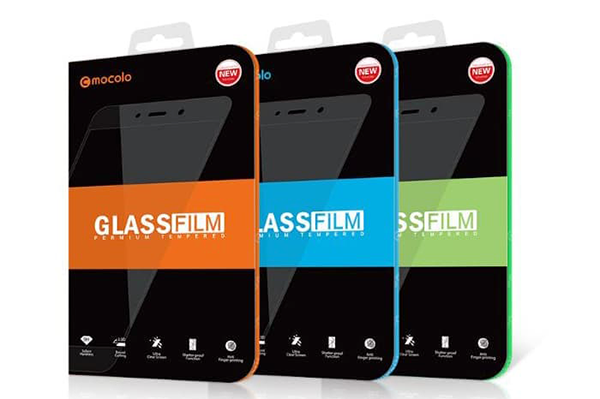 Tempered Glass Yang Bagus