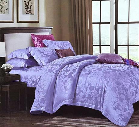 Merk Bed Cover Terbaik