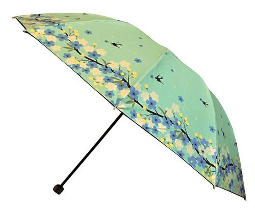 Merk Payung Lipat Terbaik