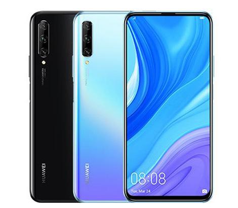 Huawei Y9 Prime vs Y9s 2