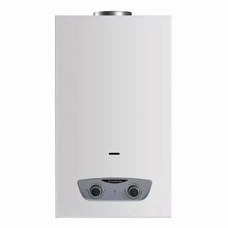 Water Heater Terbaik