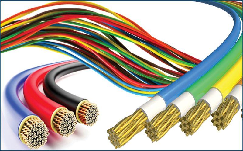 Kabel Tembaga vs Aluminium