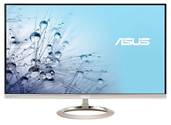 Monitor 4k Asus vs Samsung
