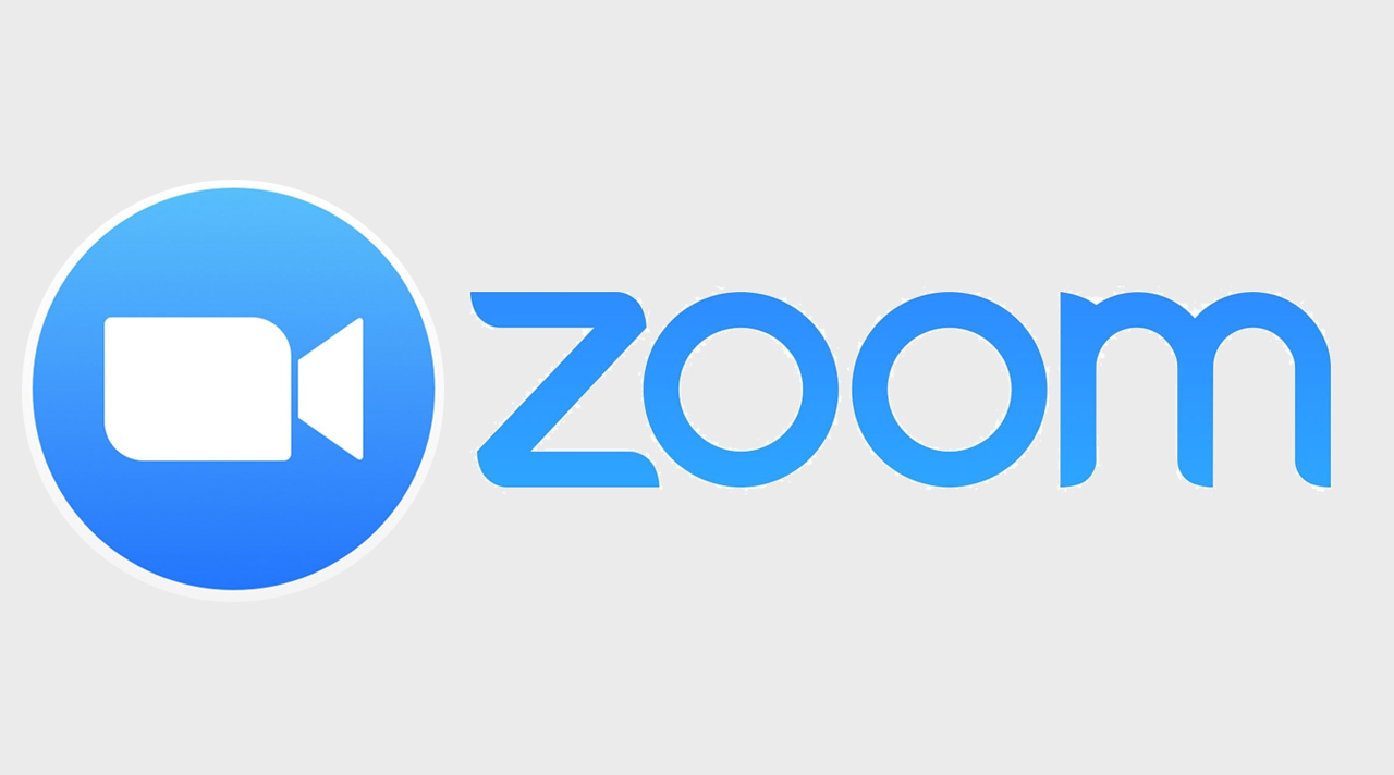 Zoom vs Google Duo