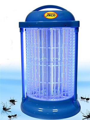 Alat Pengusir Nyamuk Elektrik Terbaik