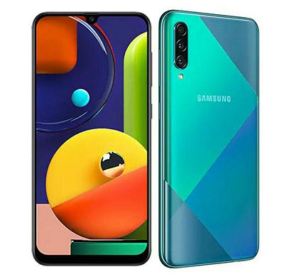 Hp Samsung Terbaik