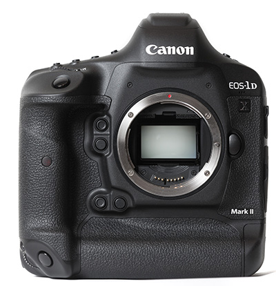 Kamera DSLR Canon Terbaik