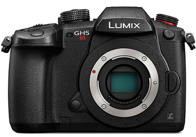 Kamera Panasonic Lumix Terbaik