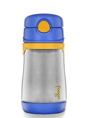 Merk Botol Minum Stainless Terbaik