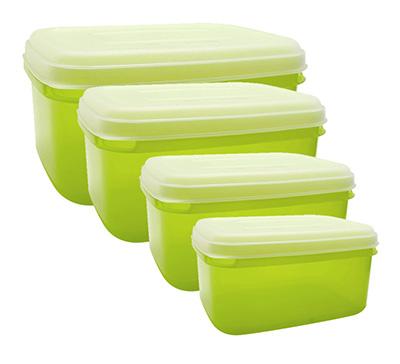 Merk Food Container Terbaik