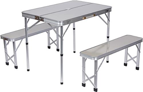 Merk Meja Lipat Yang Bagus
