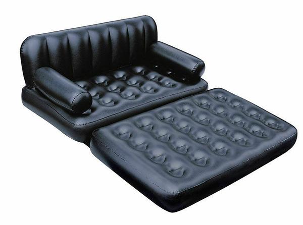 Merk Sofa Bed Yang Bagus