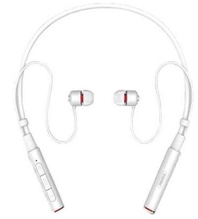 Merk Bluetooth Headset Terbaik