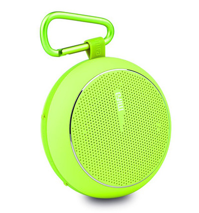 Merk Bluetooth Speaker Terbaik