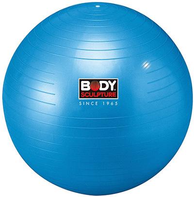 Merk Gym Ball Yang Bagus