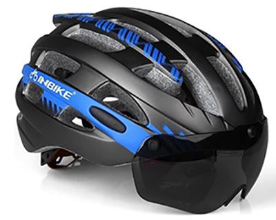 Merk Helm Sepeda Yang Bagus