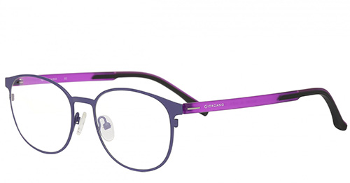 Merk Kacamata Untuk Wajah Bulat Yang Bagus 1