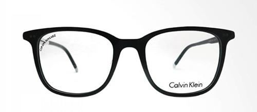 Merk Kacamata Untuk Wajah Bulat Yang Bagus