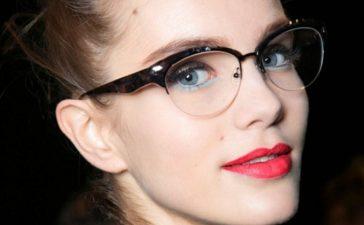 Kacamata Oakley vs Kacamata Rudy Project