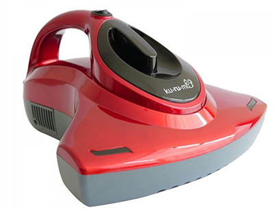 Merk Vacuum Cleaner Portable Yang Bagus