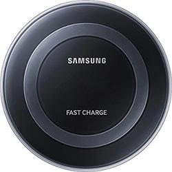 Merk Wireless Charger Terbaik